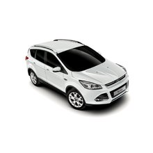 Tuning Ford Kuga/Escape 2013-2019, les