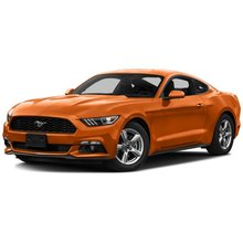 Tuning Ford Mustang 2015↗︎ ,