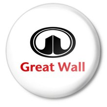 Tuning GreatWall