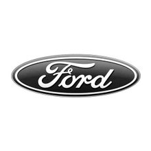 Tuning Ford