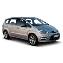 Tuning Ford S-Max 2007-2014,